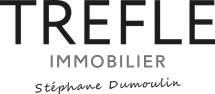 Trèfle immobilier